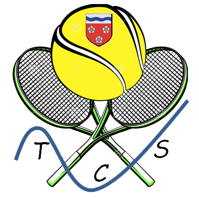 Tennis Club Sancéen
