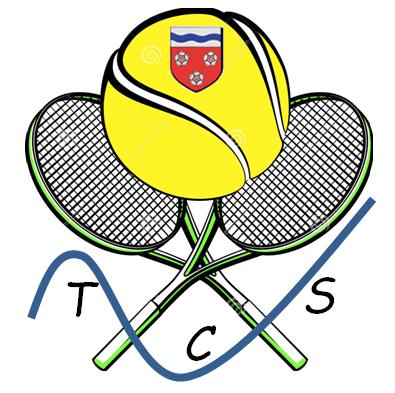 Tennis Club Sancéen